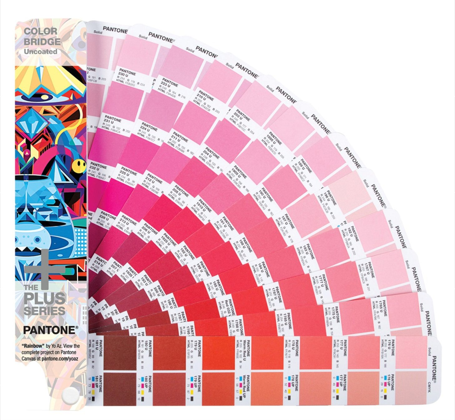 Cheap Pantone Color Chart Find Pantone Color Chart Deals On Line At