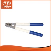 Ten Years Experience Supplier Best Quality In China Tongue And Groove Plier