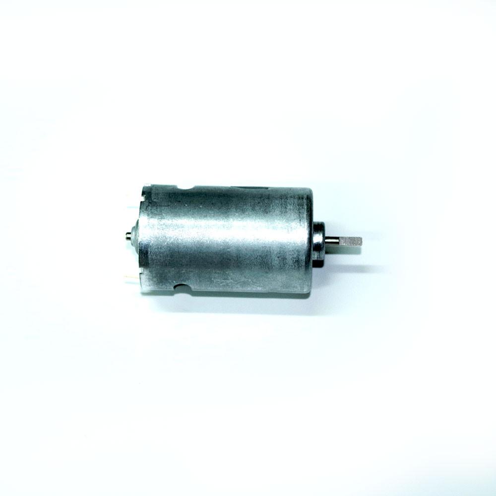 Apparecchio Elettrodomestico Piccolo Elettrico Micro Motor