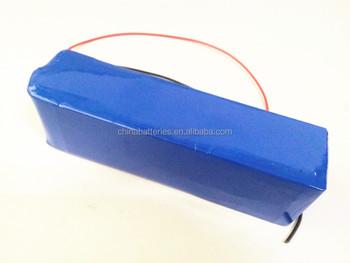 solar lamps battery lipo 12v 10ah battery pack 12 volt lithium ion battery buy 12 volt. Black Bedroom Furniture Sets. Home Design Ideas