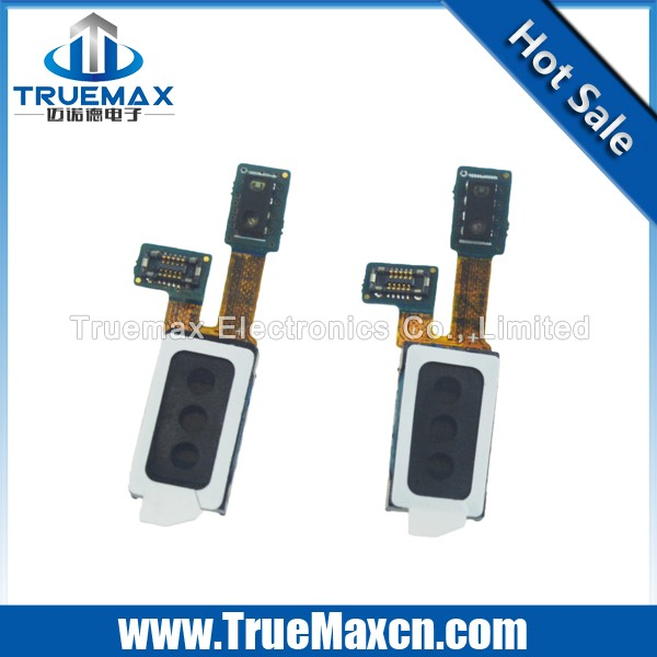 Wholesale Factory Speaker Flex for Samsung Galaxy A510 Speaker Repair Parts