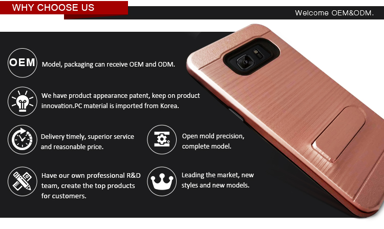 Guangzhou Heat Proof Water Proof Korean Phone Cover Free Sample Fancy  Protective Mobile Phone Case For Huawei Mate 9 - Buy Mobile Phone  Case,Guangzhou
