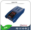 HTRC H6 AC/DC RC Balance Charger for Lipo,Life,NiMH,NiCD Battery