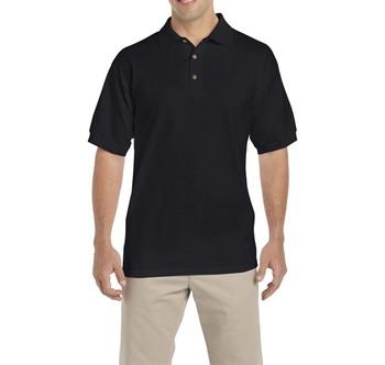 más fotos ebb33 0bb34 Color Puro De Manga Corta Marca Camisa Polo Diseño En Blanco Camisa De Polo  Negro En Stock - Buy Negro Polo Camisa,Camisa Negra,Blanco Negro Polo ...