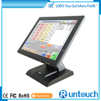Runtouch RT 1550 Let You Get More Profit tft 10