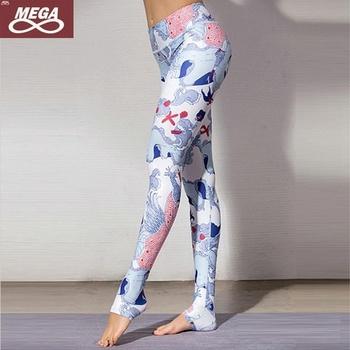 Yoga pants camel toe tumblr
