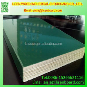 Chinses wood construction,construction pvc sheet 18mm plywood