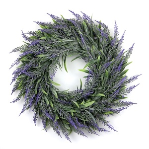 Wreath Supplies, Wreath Supplies Suppliers and Manufacturers ...