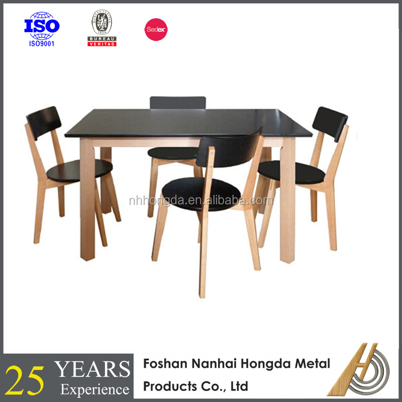 Egypt Dining Room Set Suppliers And Manufacturers At Alibaba