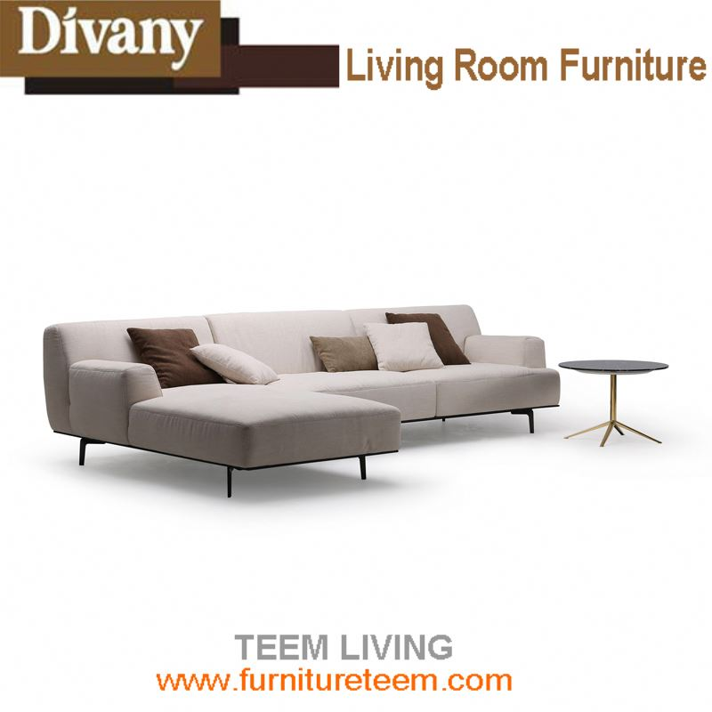 Divany furniture sheesham wood coffee table
