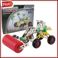 Building block bricks construct toy