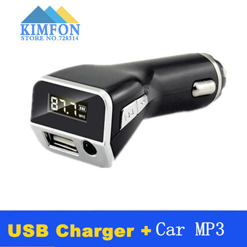 Wireless Car Charger Volkswagen Electric