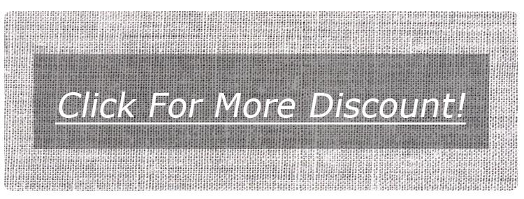 Toptan Döşeme Distribütörü % 100% Polyester Keten Görünümlü Kanepe Mobilya Kumaş