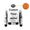 /product-detail/wholesale-mens-winter-outdoor-customized-printed-windbreaker-high-quality-motorcycle-motorbike-bomber-jacket-custom-60786711895.html