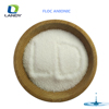 EFFLUENT TREATMENT FLOCCULANT PAM ANIONIC POLYMER POLY ACRYLAMIDE POLYACRYLAMIDE
