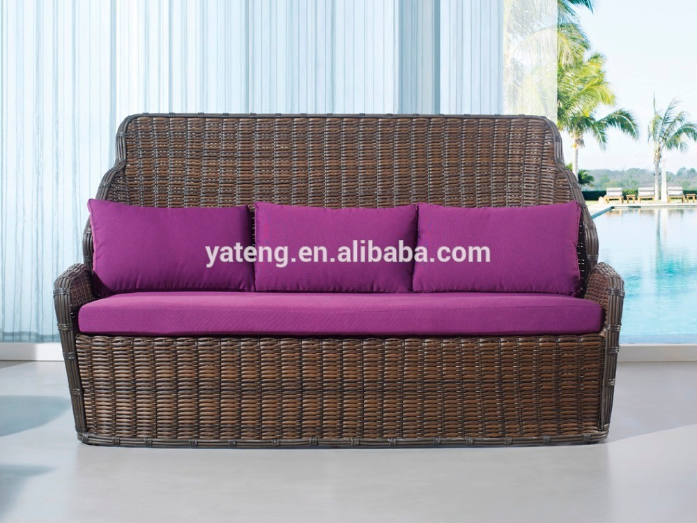 synthetic rattan sofa set cebu rattan round outdoor furniture buy cebu rattan furniture rattan. Black Bedroom Furniture Sets. Home Design Ideas