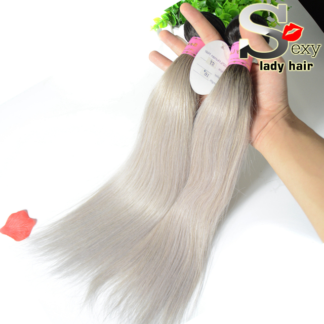 Cheap hair extensions los angeles images hair extension hair buy cheap china hair in los angeles products find china hair in spanish curly hair extensions pmusecretfo Image collections