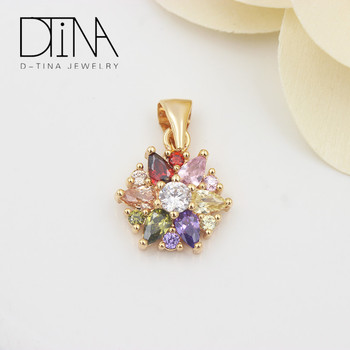 The latest wholesale price of gold plated sunflower big pendant gold the latest wholesale price of gold plated sunflower big pendant gold pendant design men mozeypictures Image collections