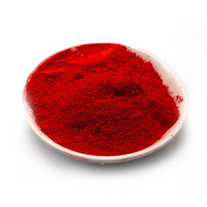 Organic Pigment Red /C.I. Pigment Red 48:1 Used for PVC Plastic /VN227