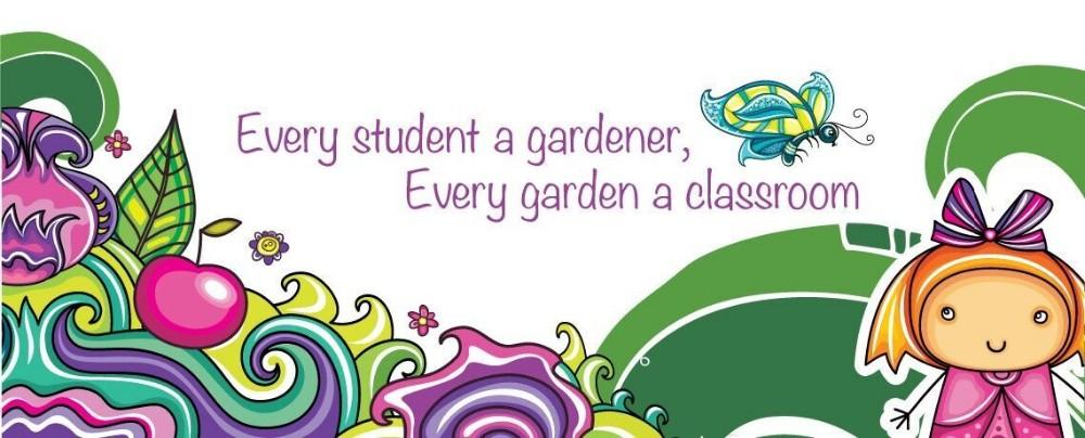Kids Craft Supplies Wholesale Part - 29: Wholesale Craft Supplies Diy Egg Plant Craft Sets For Kids Craft Kits