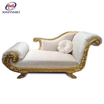 Modern Design Quality Sofa Bed View