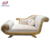 modern design quality sofa bed