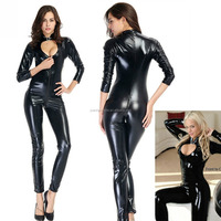 28807c26c68 Cheap Patent Leather Catsuit
