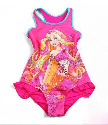 3a8d3a5a278cf Get Quotations · girls swimwear kids swimwear for girls frozen swimsuit  girls bathing suits bathing suit for girls