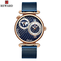 Top brand fashion watch custom your own logo Chinese factory men watch