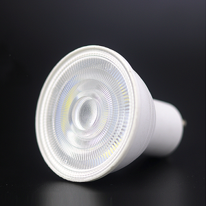 High quality lamp cup 3w 5w 7w cob led spot light SMD led spotlight for indoor lighting