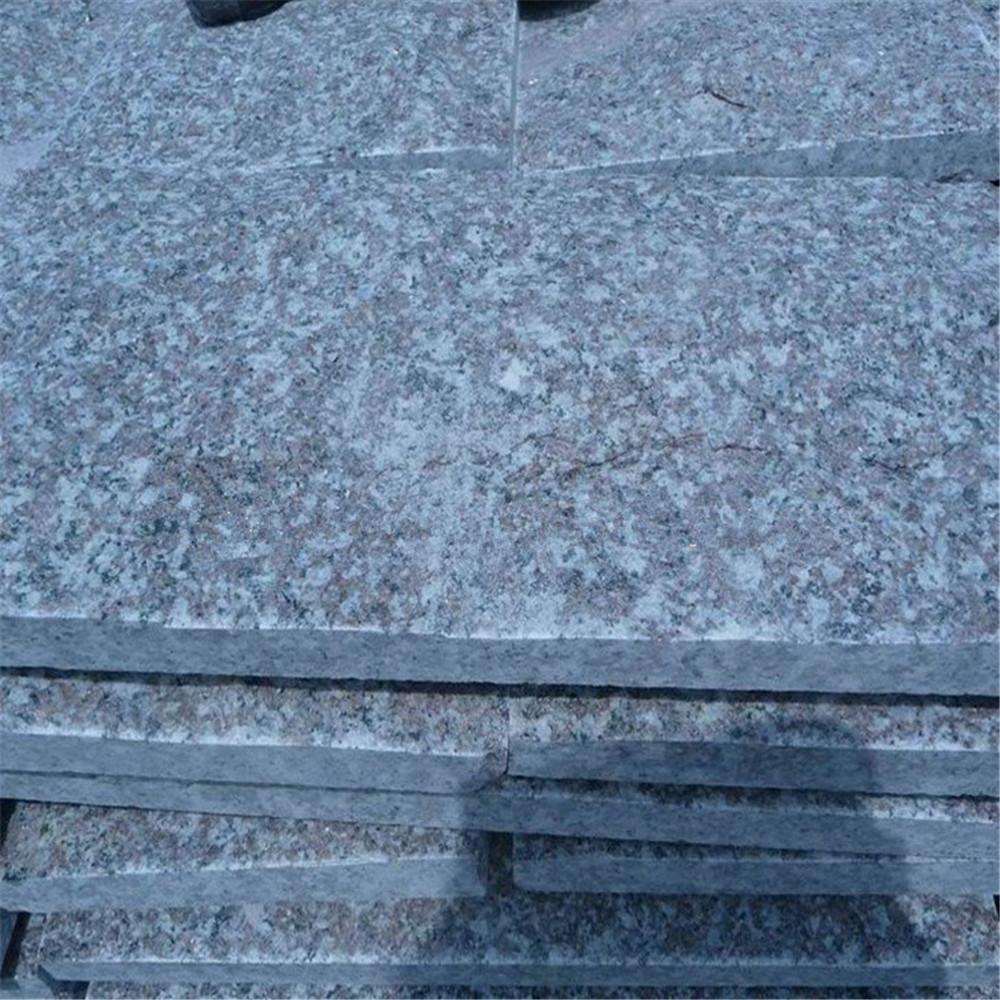 Granite Mushroom, Granite Mushroom Suppliers and Manufacturers at ...