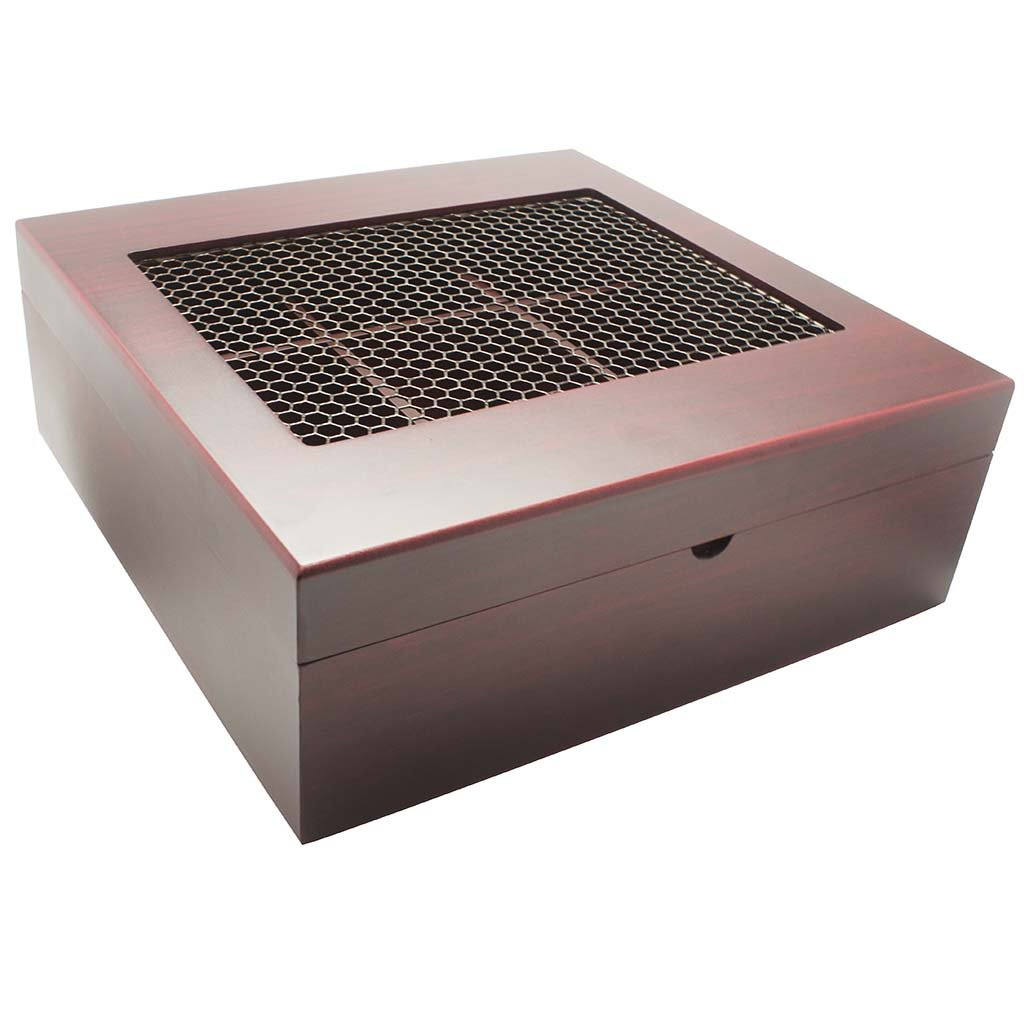 Cheap Assorted Tea Box Find Assorted Tea Box Deals On Line At
