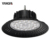 Pabrik Grosir Gudang Industri 50 W 70 W 100 W 150 W 200 W UFO LED Highbay Light