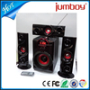 /product-detail/good-price-high-quality-bluetooth-3-1-surround-sound-system-home-theater-60391872238.html