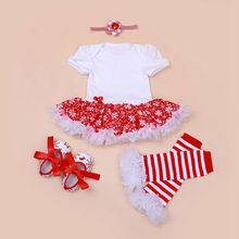 Factory Supply Special Design Cotton Kids Fashion Clothes Directly Sale