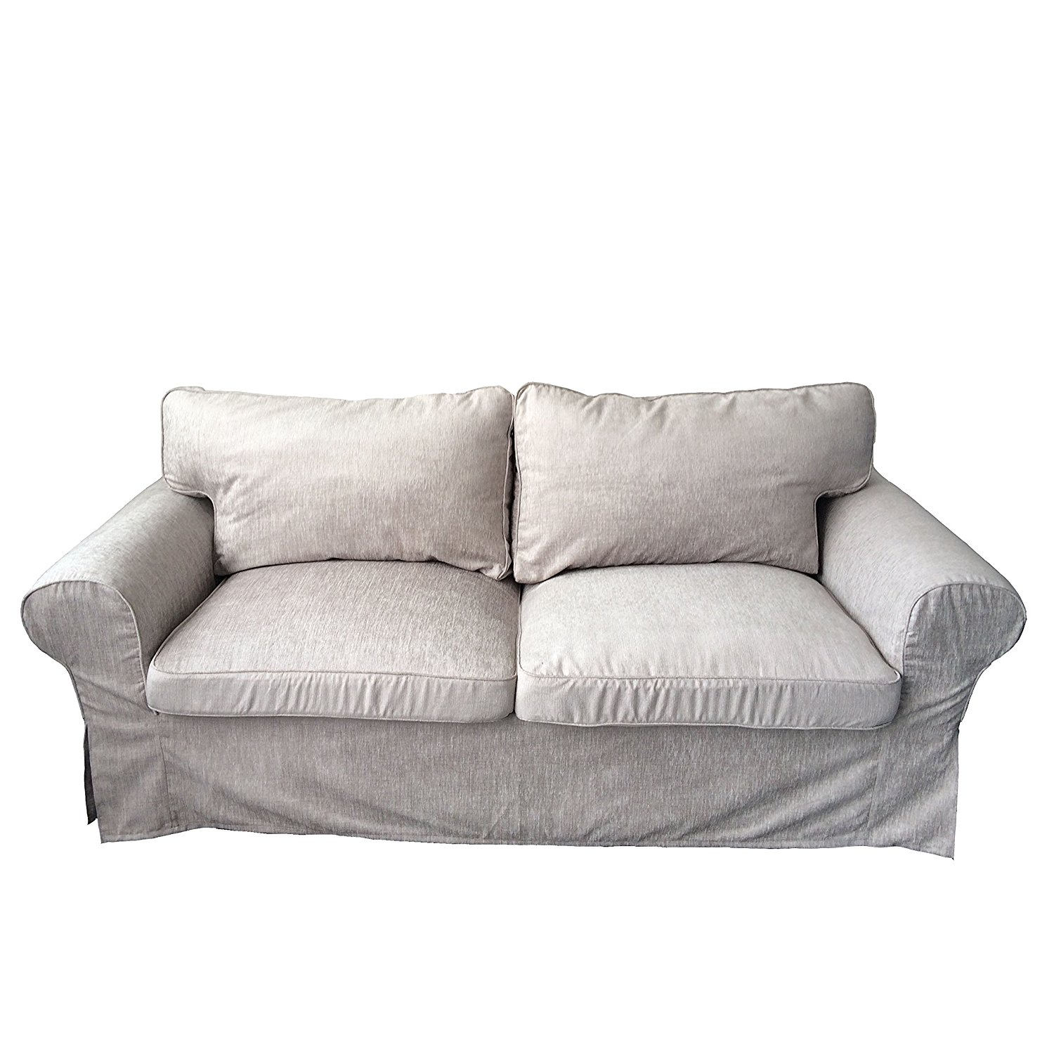 Cheap Gray Sofa Cover, find Gray Sofa Cover deals on line at ...