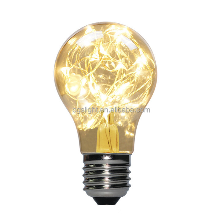 Copper Wire Bulb, Copper Wire Bulb Suppliers and Manufacturers at ...