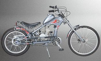 48cc new chopper bike motor bikes