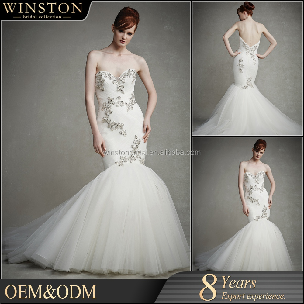 Purple Wedding Dress Suppliers And Manufacturers At Alibaba