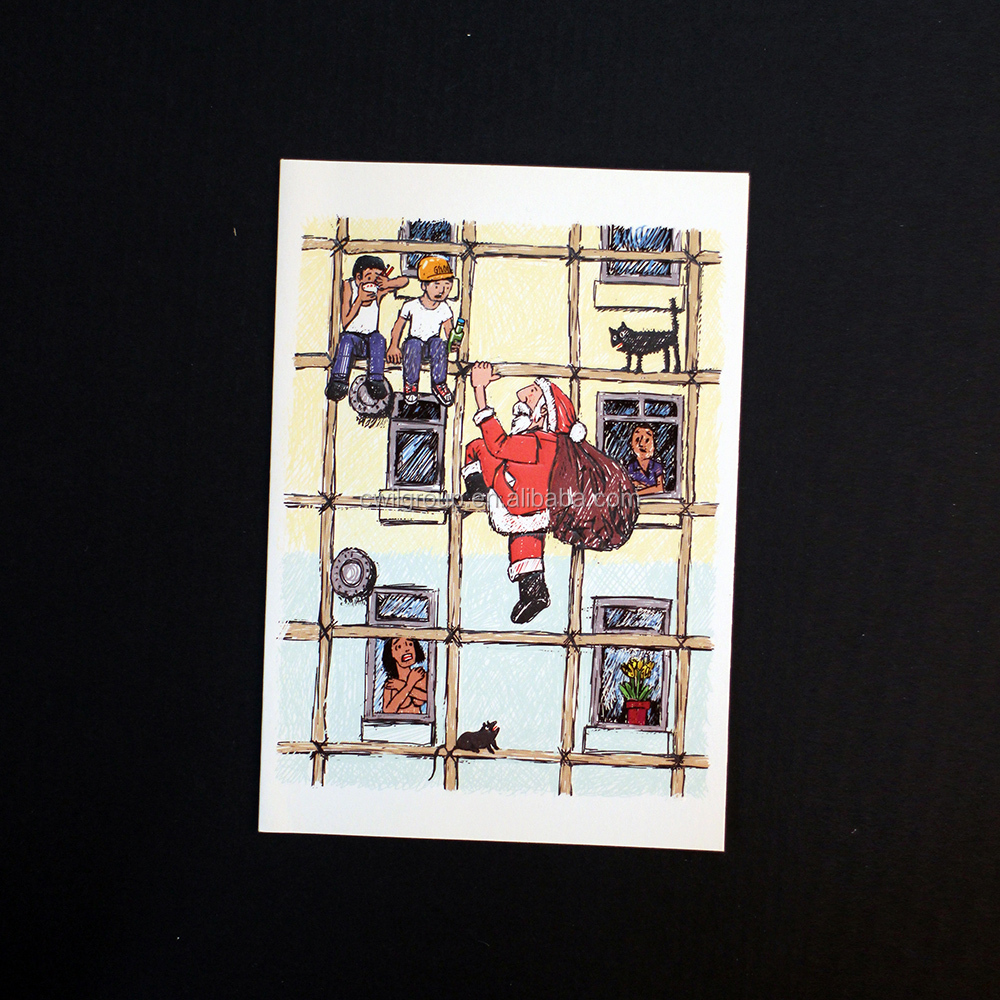 Standard Greeting Card Size Wholesale Greeting Card Suppliers Alibaba