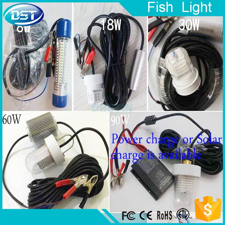 fish attractor, fish attractor suppliers and manufacturers at, Reel Combo