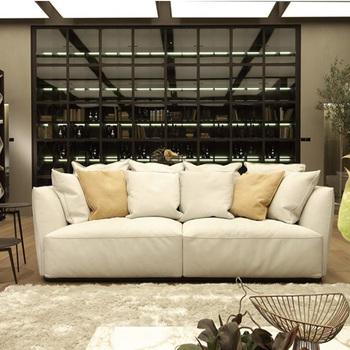 Latest Italy Design Leather Sofa Set Living Room Modern - Buy Leather  Sofa,Sofa Set,Sofas Living Room Modern Product on Alibaba.com