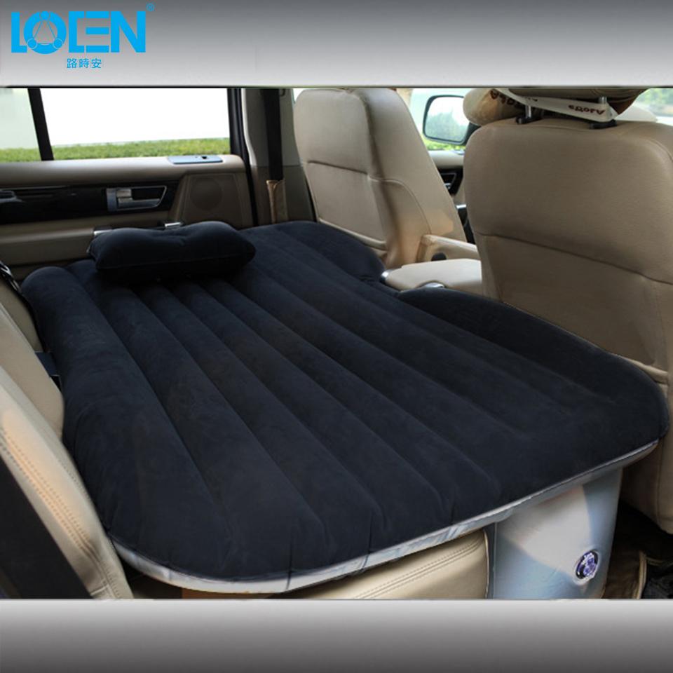 online kaufen gro handel auto camping bett aus china auto. Black Bedroom Furniture Sets. Home Design Ideas