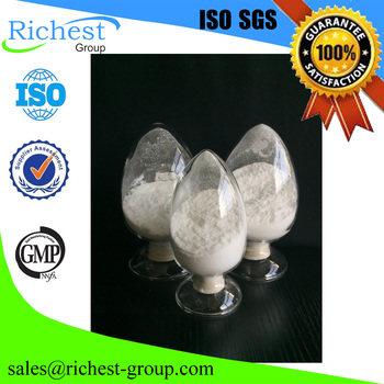 Food Additives high purity bulk ascorbic acid powder