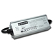UL SAA CE AC 110V 220V To DC 12V 300W 25A Power Supply 12v 300w power supply for 5050 3528 5630 LED