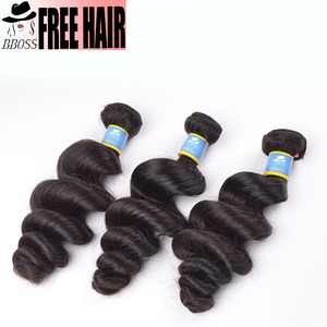 Quality full cuticle brazilian hair problems men, brazilian hair problems and solutions