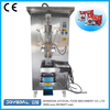 High quality automatic vertical packing machine for water