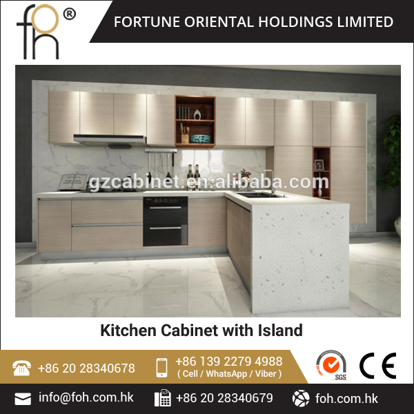 Hanging Kitchen Cabinet Design, Hanging Kitchen Cabinet Design Suppliers  And Manufacturers At Alibaba.com