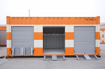 Storage Container For Motorcycle Buy Motorcycles Storage Container