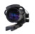 SPINA  MK410 HD Tactical Night Vision Telescope  Scope Sight for Hunting Activity